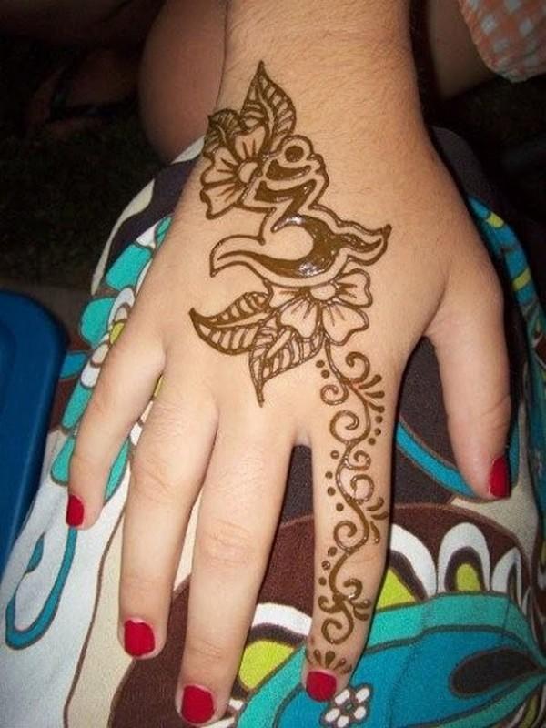henna designs for kids designer henna shop. Black Bedroom Furniture Sets. Home Design Ideas